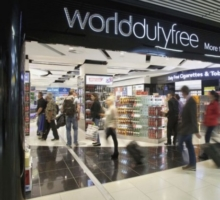 Travel Retail Operators – Examining the Top Players